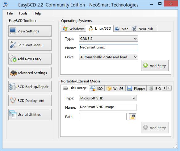 easybcd full version free download