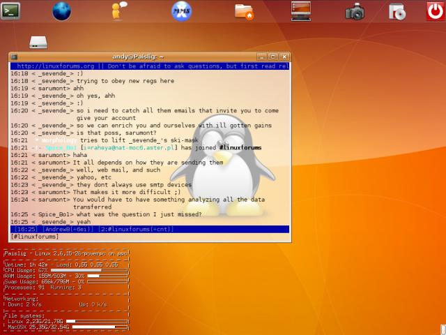 August Desktop[ibook]
