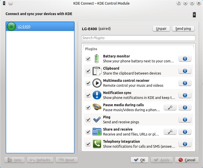 Control Your Phone with These Open Source Linux Apps